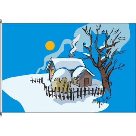 So-Wintertime