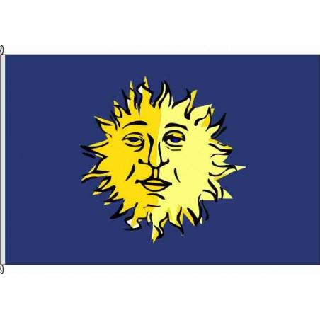 So-Sonne 2