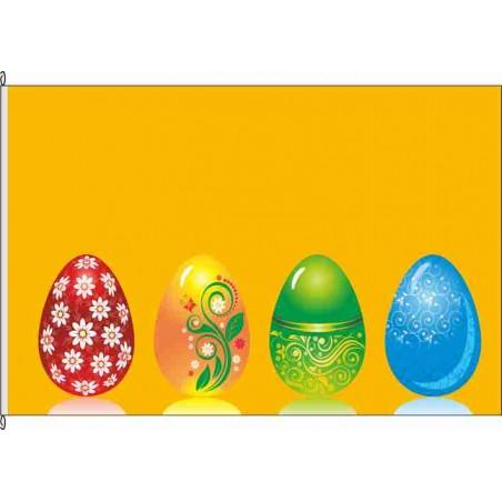 So-Ostern