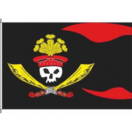 So-Pirat 2
