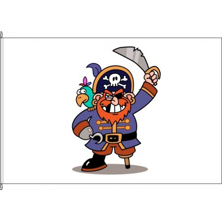 So-Pirat-