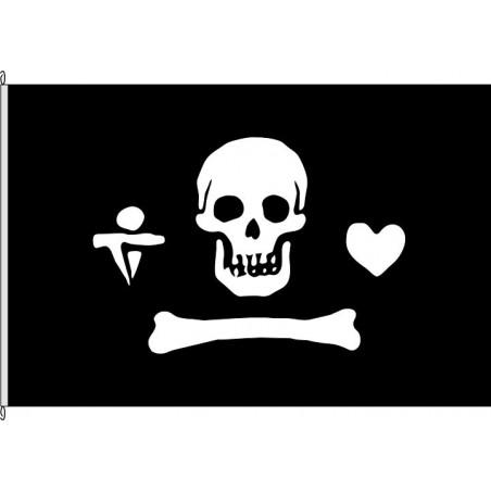 So-Pirat Bonnet
