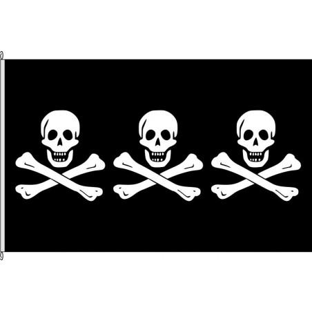 So-Pirat Condent