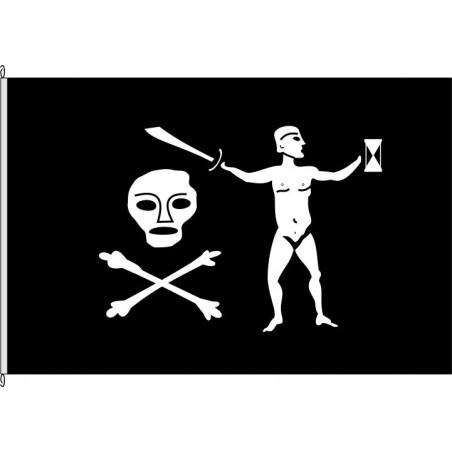 So-Pirat Dulaien
