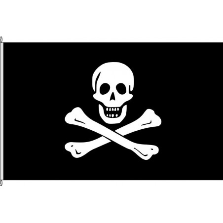 So-Pirat England