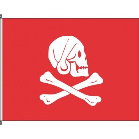 So-Pirat Every rot