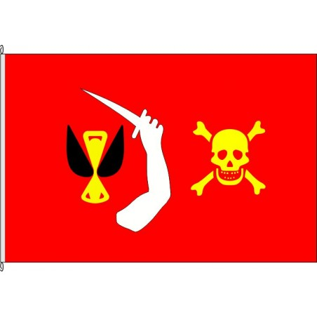 So-Pirat Moody