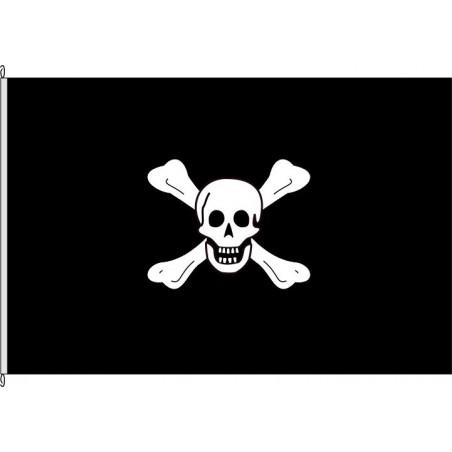 So-Pirat Worley