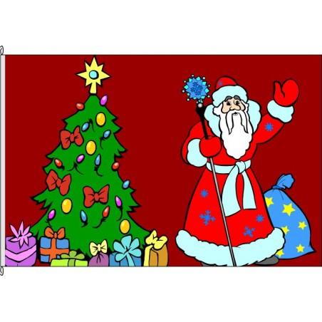 So-Weihnachten