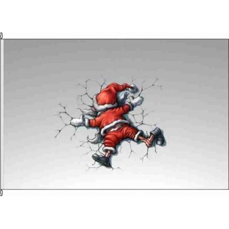 So-Santa