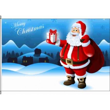 So-Merry Christmas 2