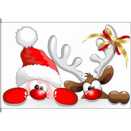 So-Merry Christmas 3