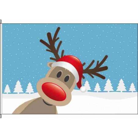 So-Rudolph