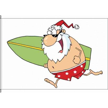 So-Santa-Surfer