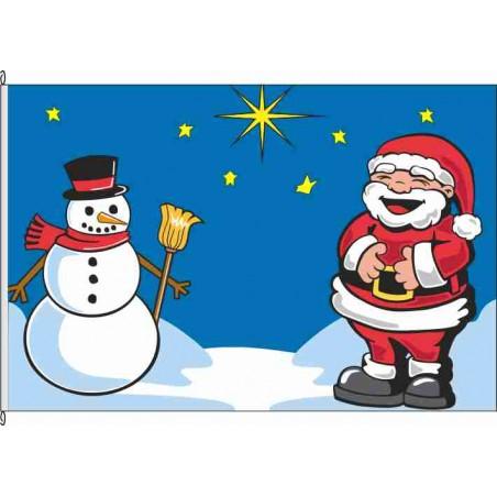 So-Weihnacht 2