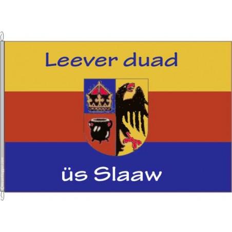 So-Leever Duad