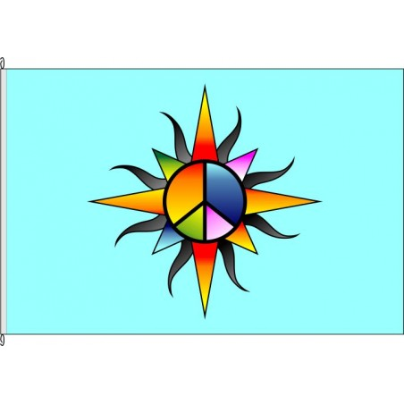 So-Peace