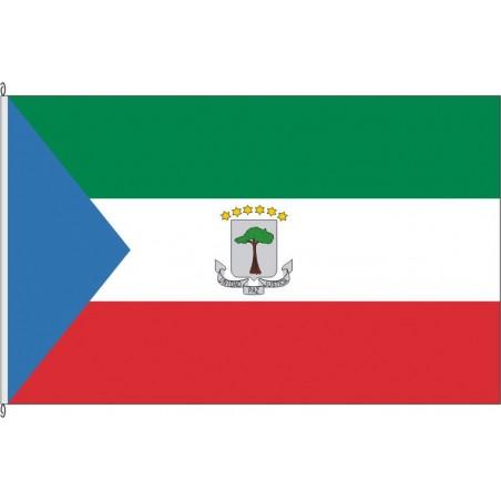 GNQ-.Äquatorial Guinea