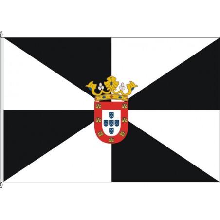 CEU-Ceuta