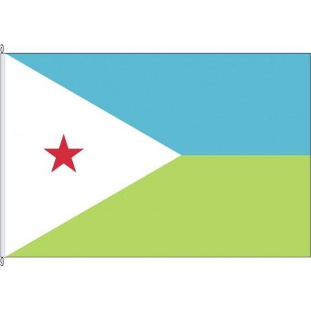 DJI-Djibouti