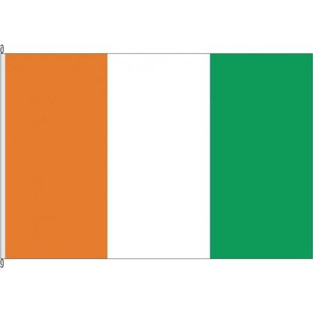 CIV-Elfenbeinküste
