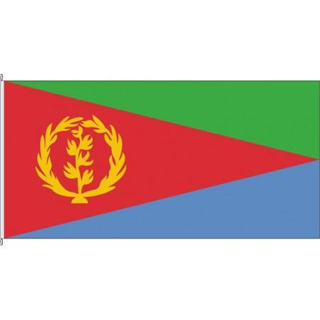 ERI-Eritrea