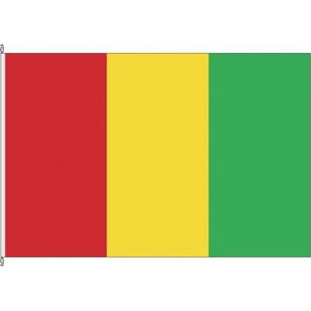 GIN-Guinea
