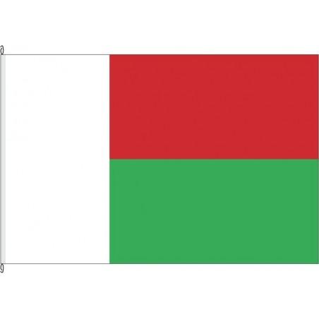 MDG-Madagaskar