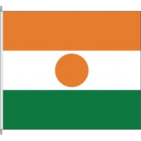 NER-Niger