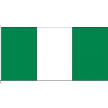 NGA-Nigeria