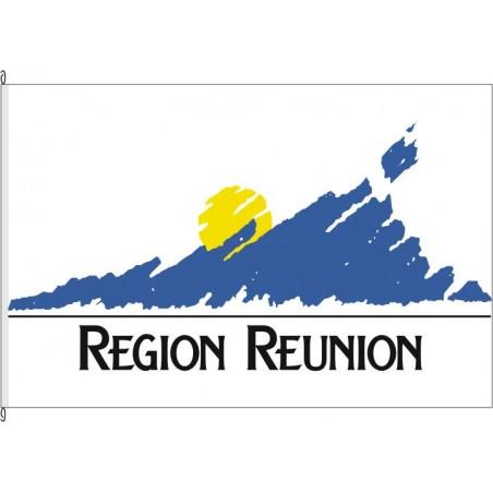 REU-Réunion