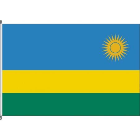 RWA-Rwanda