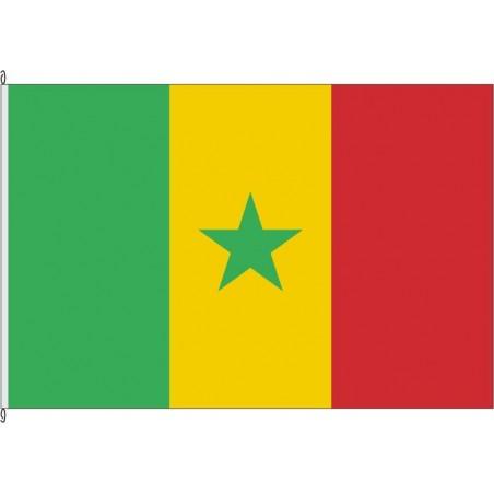 SEN-Senegal