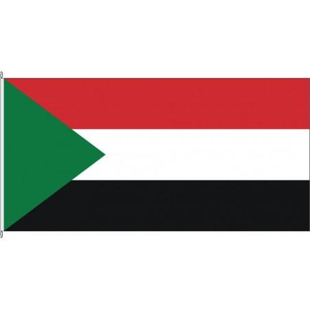 SDN-Sudan