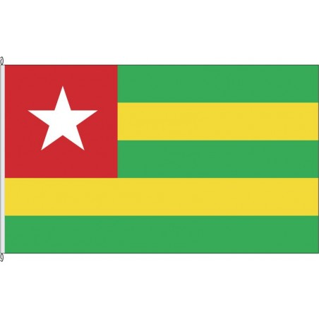 TGO-Togo