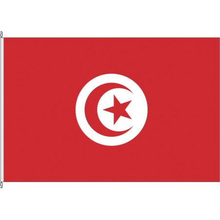 TUN-Tunesien