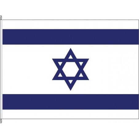 ISR-Israel