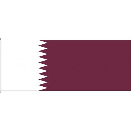 QAT-Qatar