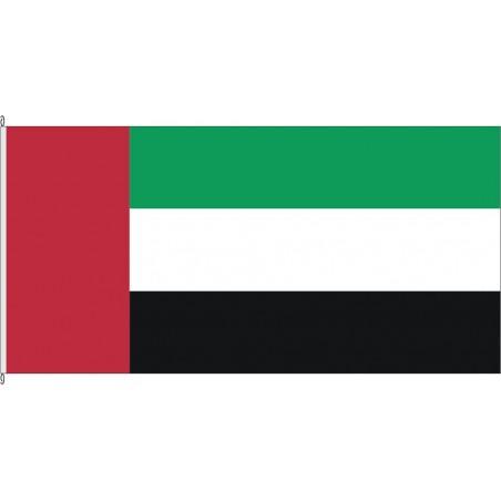 ARE-Vereinigte Arabische Emirate