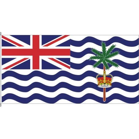 IOT-British Indian Ocean Territory