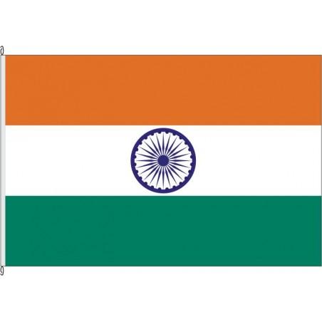 IND-Indien