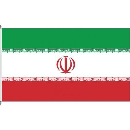 IRN-Iran