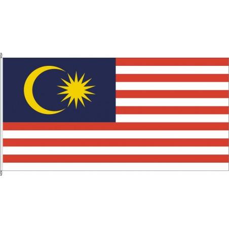 MYS-Malaysia