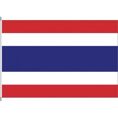 THA-Thailand