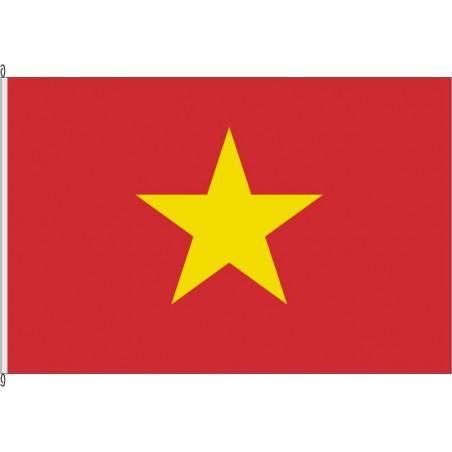 VNM-Vietnam