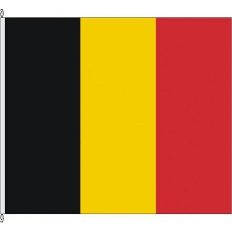 BEL-Belgien