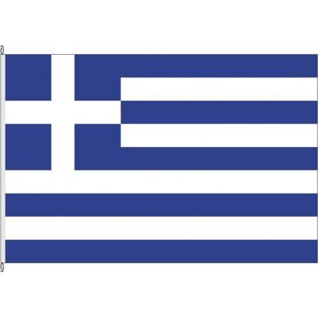 GRC-Griechenland
