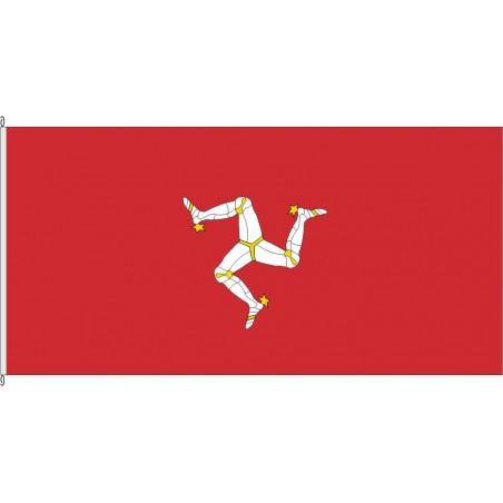 IMN-Isle of Man