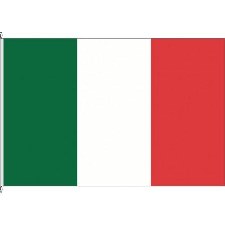 ITA-Italien