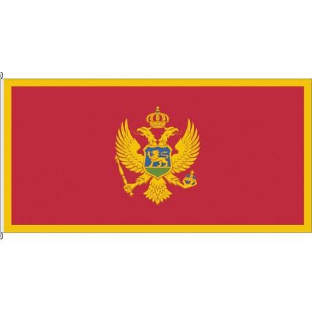 MNE-Montenegro